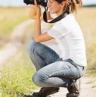 media-photo