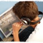 Solid Rock Virtual School Homeschool