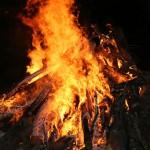 devsrcs Bonfire
