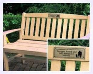 Prime Outdoor Bench Sponsor Short Links Chair Design For Home Short Linksinfo