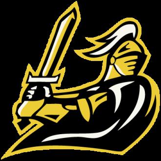 Crusaders-Logo